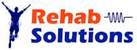 Rehab Solutions